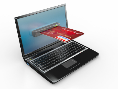 kredit online быстрые займы в интернете микрозаймы честное слово личный кабинет