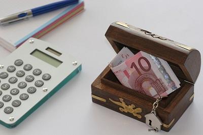 Взять деньги в кредит по паспорту zaimionline.xyz