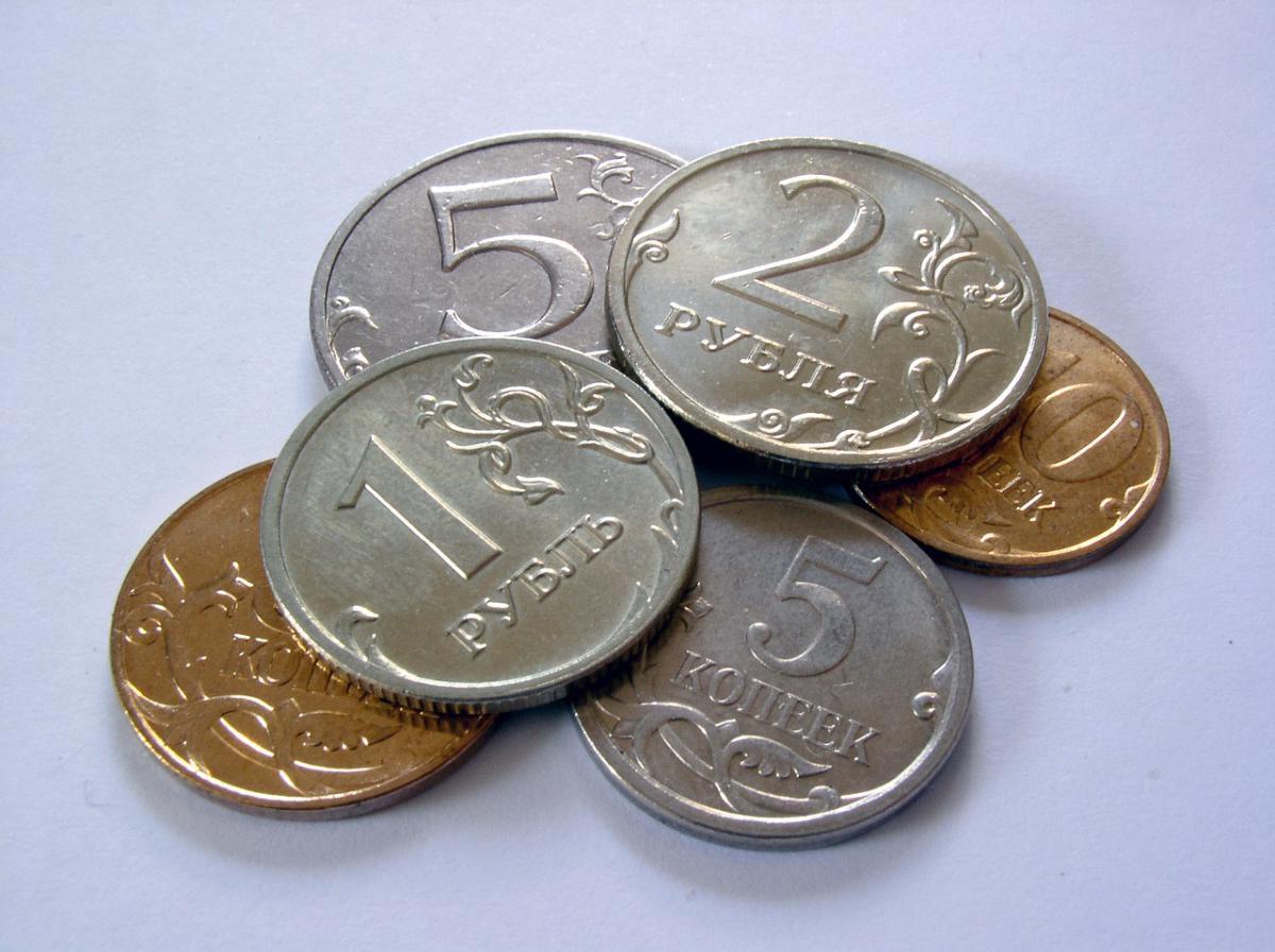 кредит на 100 тысяч рублей без справок