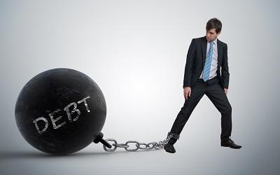 Как продать долг по исполнительному листу юр лица
