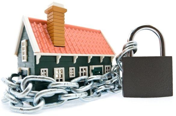 Проверенные способы уберечь имущество от судебных приставов