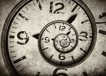Время оформления займа, сколько длится мгновение?