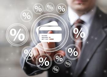 Кредитная карта банка хоум кредит онлайн заявка