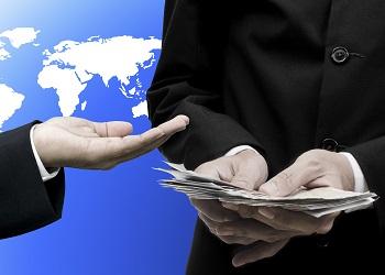 можно ли оформить кредит в почта банке без официального трудоустройства