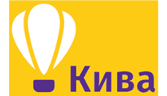 займ-экспресс официальный сайт тольятти онлайн заявка кредитная карта тинькофф