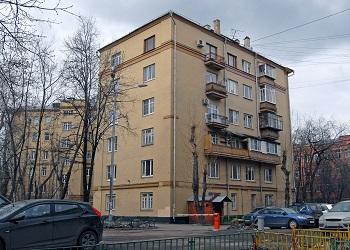 реестр должников по кредитам россия