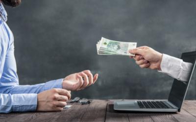 Деньги до зарплаты быстрые займы ангарск