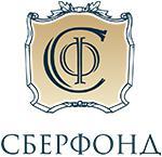 займ наподобие екапуста деньги на дом новосибирск заявка на кредит наличными без справок и поручителей
