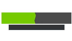 Манимен логотип