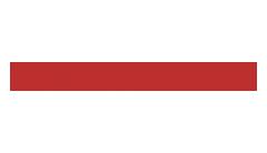Быстроденьги екатеринбург онлайн заявка на кредит на карту за 5 минут