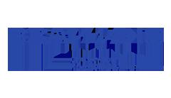 Росденьги онлайн заявка на займ на карту срочно хабаровск