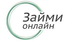 займи 24 ru