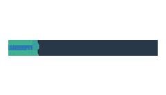 Втб банк бизнес онлайн вход